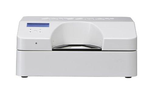 CATSOMAT hochwertiger Nassfutter-geeigneter Katzenfutterautomat mit Integrierter thermo-elektrischer...